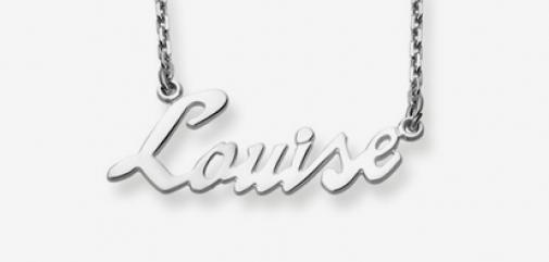 Expert jewellery manufacturer
