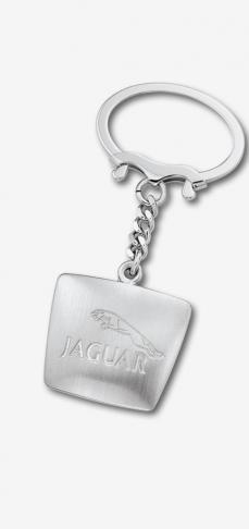 sleutelhangers met logo op maat
