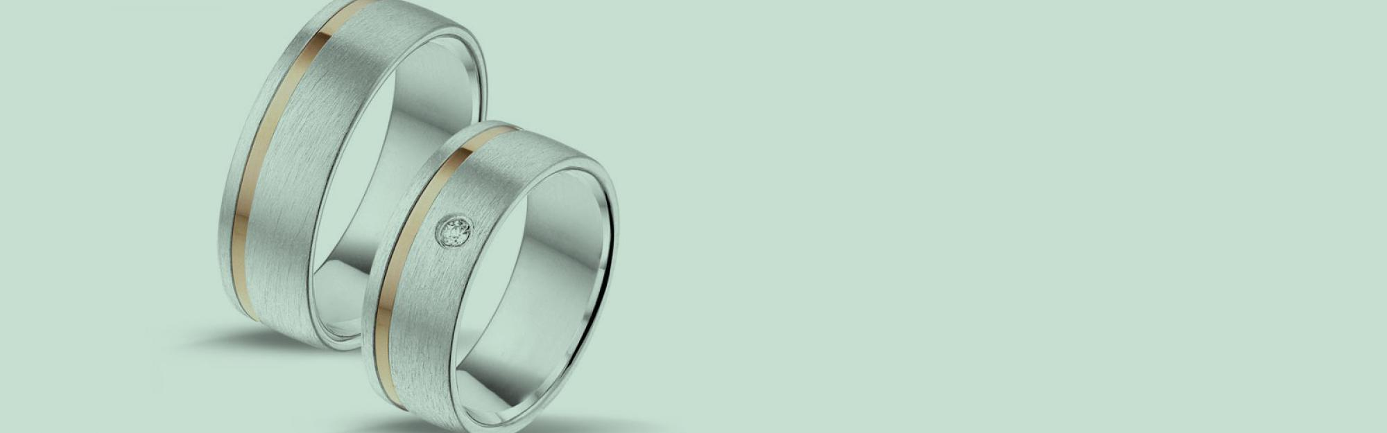 custom gold & silver jewellery